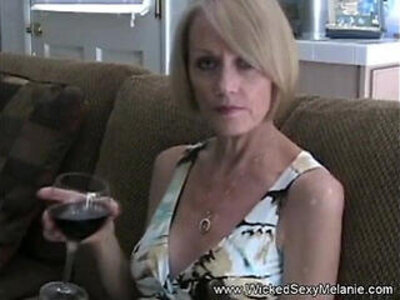 cock  gilf  stepmom  young   porn video
