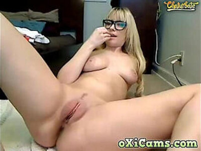 18 years old amateur hardcore livecams  porn video