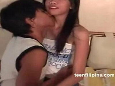 filipino   porn video