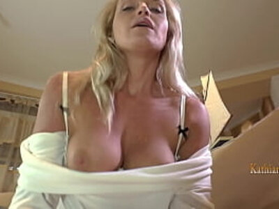 mommy  porn video