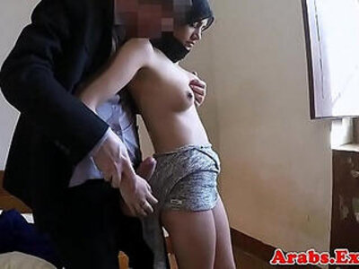 babe big cock drilling ethnic  porn video