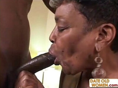black  black woman  cock  young   porn video