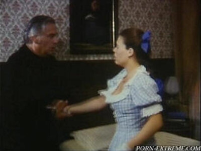 father taboo  porn video