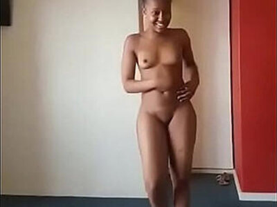 african beauty nudity  porn video