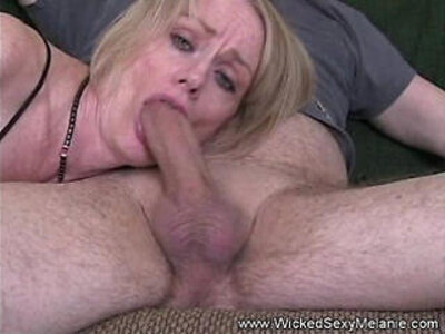 big cock  cock  love  sexy   porn video