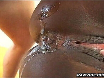 ass  asshole  busty  drilling   porn video