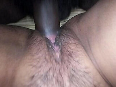 aunty brother tamil  porn video