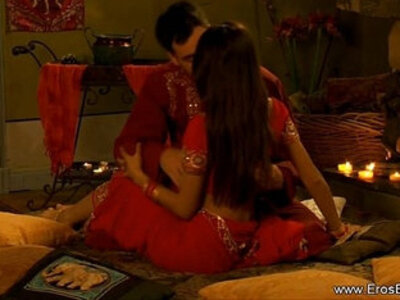 indian  love   porn video