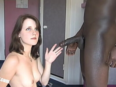 bbc first time sweet  porn video