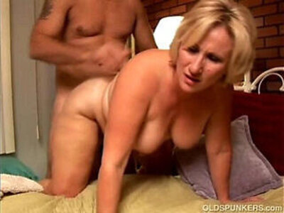 asshole  blonde  cumshots  enjoying   porn video