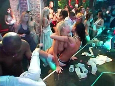 bride  hardcore  old man  orgy   porn video
