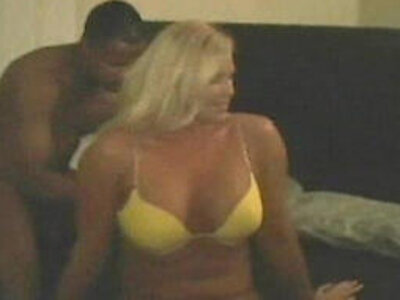 interracial  swingers  whores   porn video