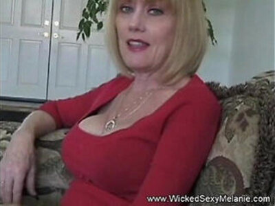 cheating  granny  husband  sluts   porn video