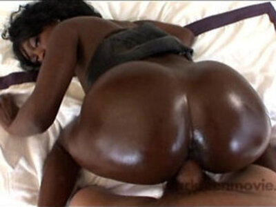 amateur  ass  black  booty   porn video