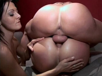 anal  ass to mouth   porn video