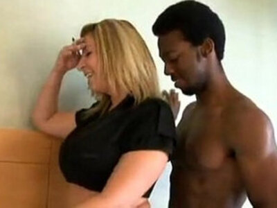 cheating   porn video