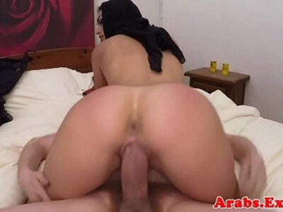 arab  babe  cams  cash   porn video