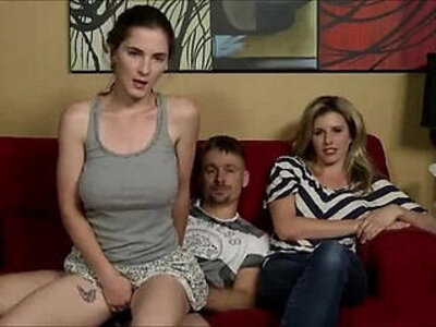 daddy  mom  stepdad   porn video
