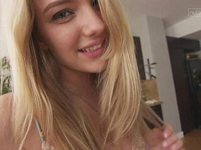 adorable orgasm pussy teen  porn video