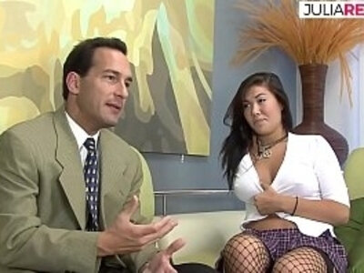asian love students  porn video
