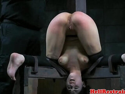 punishment  whip   porn video