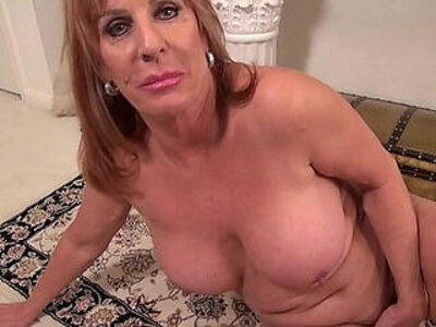 high definition  mom  titjob   porn video