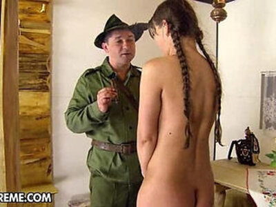 cowgirls   porn video