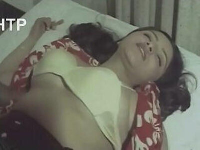 bed high definition romantic  porn video