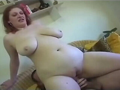 chubby  fat  horny  love   porn video