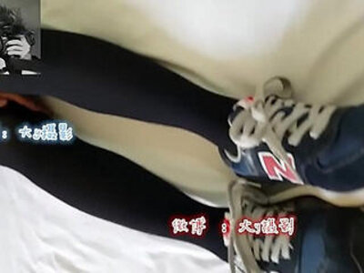 blowjob  chinese  footjob   porn video