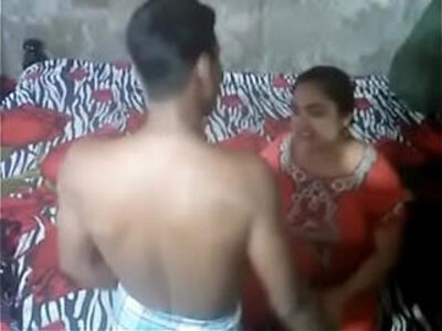 aunty  cams  caught  desi   porn video