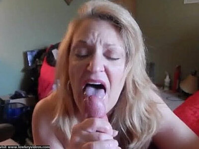 bitch  blowjob  ghetto  old man   porn video